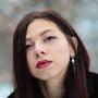 Олена Гороховська